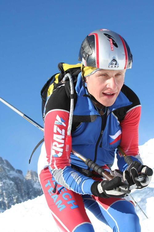 Lanky Men Height http://www.czechclimbing.com/clanek.php?key=4633&nazev=iii_world_ski_mountaineering_championship