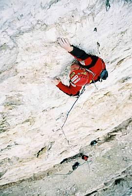 85d46d48cd2 Czech Climbing - Zpravodaj
